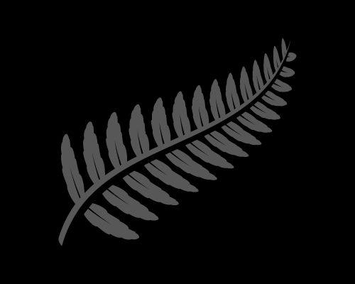 Kiwi Festival 2021