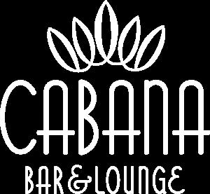 Cabana Bar & Lounge