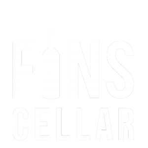 FINS Cellar