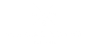 Mackenzie's Sports Bar