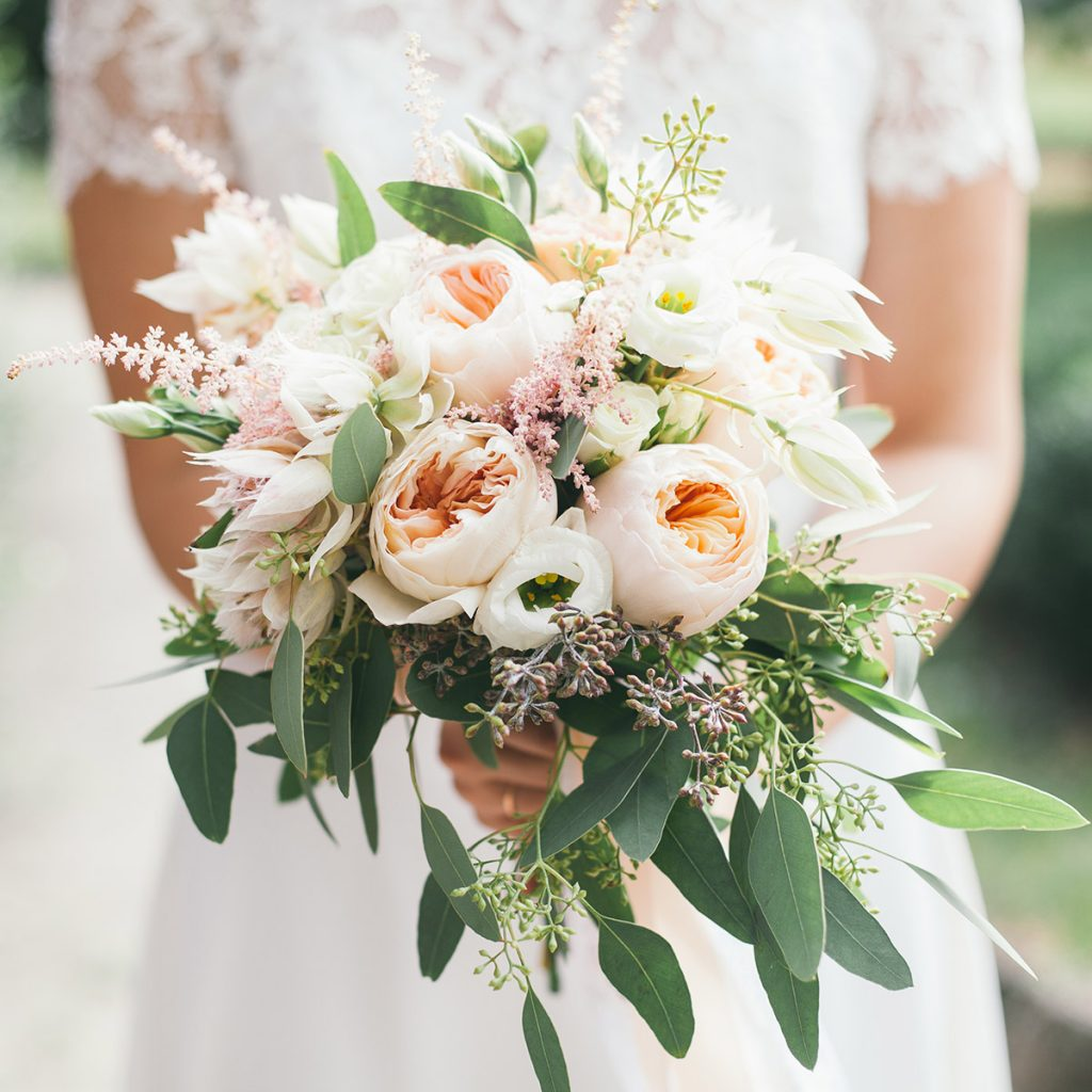 Sharks Events Centre Weddings Package