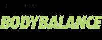 Bodybalance fitness class at Southport Sharks Health + Fitness