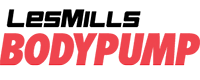Bodypump fitness class at Southport Sharks Health + Fitness
