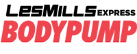 Bodypump Express fitness class at Southport Sharks Health + Fitness