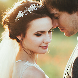 Events - tips to plan your wedding