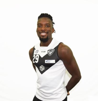 Kwaby Boakye