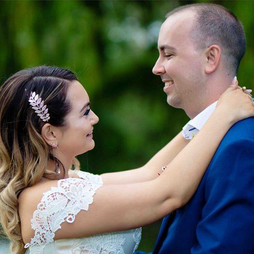 J'Adore Photography - Win Your Wedding Sharks Weddings