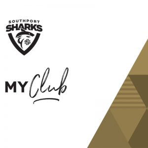 southport_sharks_membership_cards-1