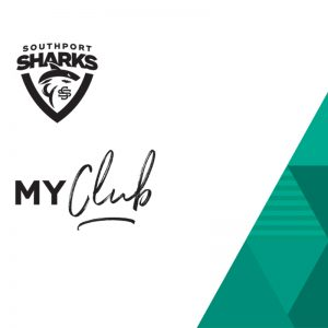 southport_sharks_membership_cards-1