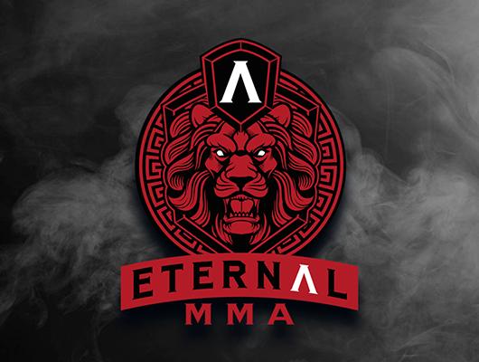 Eternal MMA