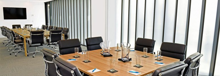 Mantra-at-sharks-meeting-room