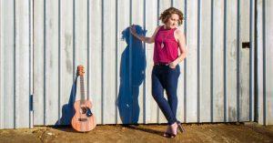 Nyssa Ray Entertainment Profile