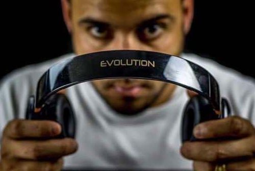 Fit Tech Evolution