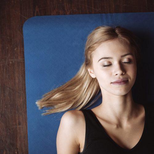 Southport Sharks Health + Fitness Tips of Quality Sleep