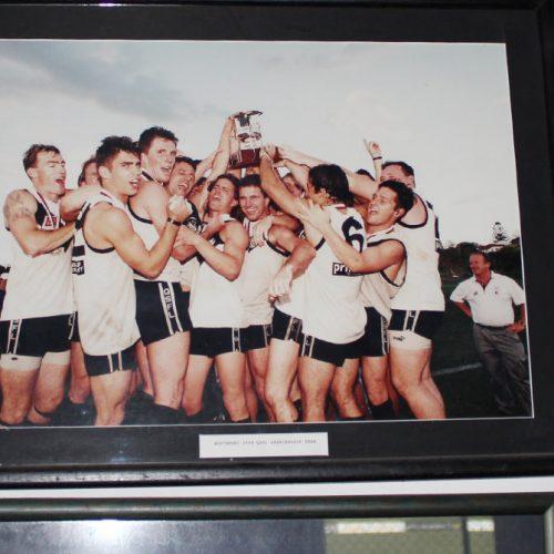 Sharks reunion 1998 premiers web banner
