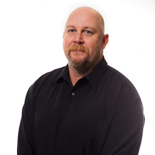 Steve Daniel Southport Sharks Senior Coach