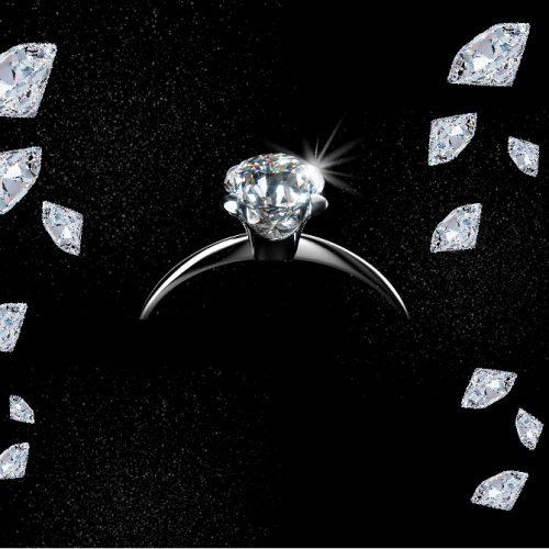Southport Sharks Diamond Promotion