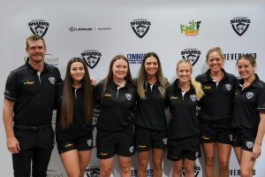 Women's Leadership Group